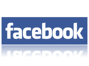 facebook_06